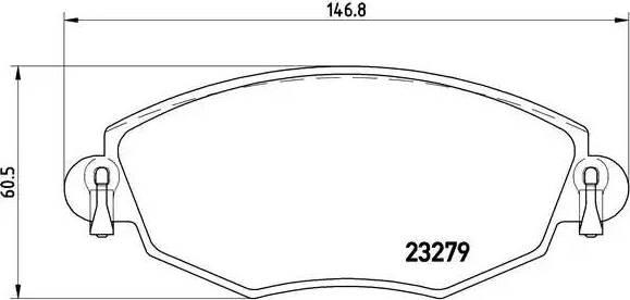 RAXOL TIGER C3 5W40 1L