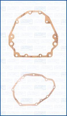 Ajusa 62007800 - Juego de juntas, caja de cambios superrecambios.com
