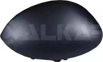 Alkar 6343283 - Cubierta, retrovisor exterior superrecambios.com