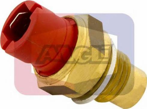 Angli 1505 - Sensor, temperatura del aceite superrecambios.com