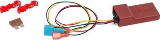 Arnott C-2609 - Kit de suspensión, muelles/amortiguadores superrecambios.com