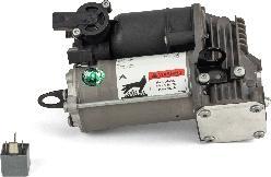 Arnott C-2236 - Kit de suspensión, muelles/amortiguadores superrecambios.com