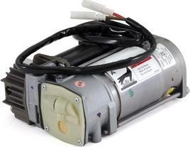 Arnott P-2494 - Compresor, sistema de aire comprimido superrecambios.com