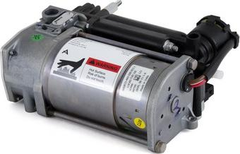 Arnott P-2469 - Compresor, sistema de aire comprimido superrecambios.com