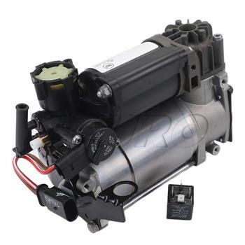 Arnott P-2192 - Compresor, sistema de aire comprimido superrecambios.com