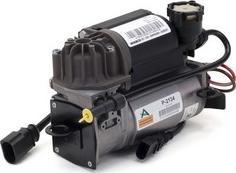 Arnott P-2134 - Compresor, sistema de aire comprimido superrecambios.com