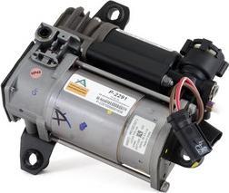 Arnott P-2291 - Compresor, sistema de aire comprimido superrecambios.com