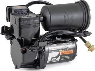 Arnott P-2219 - Compresor, sistema de aire comprimido superrecambios.com