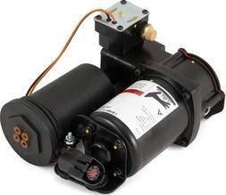 Arnott P-2210 - Compresor, sistema de aire comprimido superrecambios.com