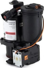 Arnott P-2211 - Compresor, sistema de aire comprimido superrecambios.com