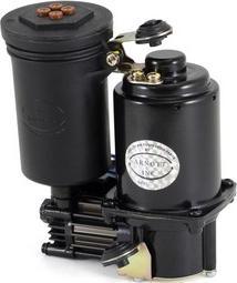 Arnott P-2231 - Compresor, sistema de aire comprimido superrecambios.com