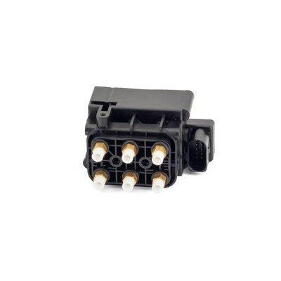 Arnott VB-3265 - Válvula, sistema de aire comprimido superrecambios.com