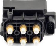 Arnott VB-3266 - Válvula, sistema de aire comprimido superrecambios.com