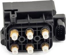 Arnott VB-3267 - Válvula, sistema de aire comprimido superrecambios.com
