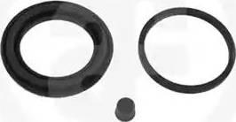 AUTOFREN SEINSA D4001 - Juego de reparación, pinza de freno superrecambios.com