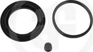 AUTOFREN SEINSA D4003 - Juego de reparación, pinza de freno superrecambios.com