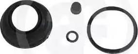 AUTOFREN SEINSA D4016 - Juego de reparación, pinza de freno superrecambios.com