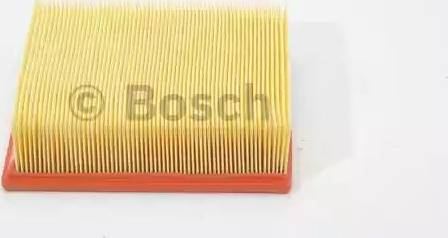BOSCH 1457429061 - Filtro de aire superrecambios.com