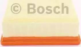 BOSCH 1457429777 - Filtro de aire superrecambios.com