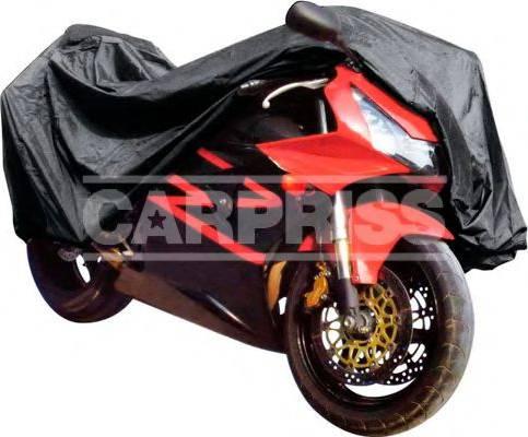 Carpriss 71723500 - Cubierta vehículo superrecambios.com