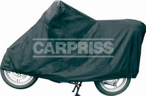 Carpriss 71723501 - Cubierta vehículo superrecambios.com