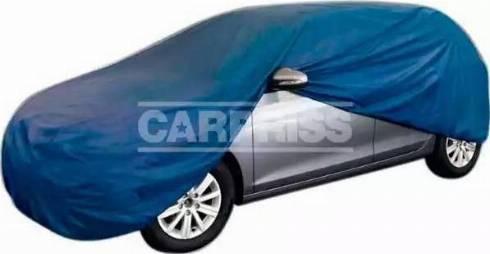 Carpriss 71723281 - Cubierta vehículo superrecambios.com