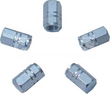 Carpriss 72216009 - Válvula, control presión neumáticos superrecambios.com