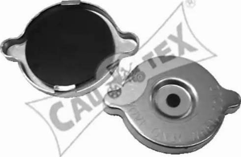 Cautex 954094 - Tapa, radiador superrecambios.com
