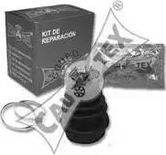 Cautex 900904 - Juego de montaje, fuelle, árbol de transmisión superrecambios.com