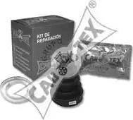 Cautex 900901 - Juego de montaje, fuelle, árbol de transmisión superrecambios.com