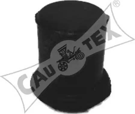 Cautex 900034 - Junta, brida agente frigorífico superrecambios.com