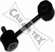 Cautex 460895 - Travesaños/barras, estabilizador superrecambios.com