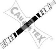 Cautex 461241 - Tubo flexible de frenos superrecambios.com