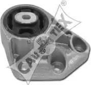 Cautex 461217 - Suspensión, transmisión automática superrecambios.com