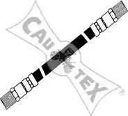 Cautex 461238 - Tubo flexible de frenos superrecambios.com