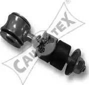 Cautex 010912 - Travesaños/barras, estabilizador superrecambios.com