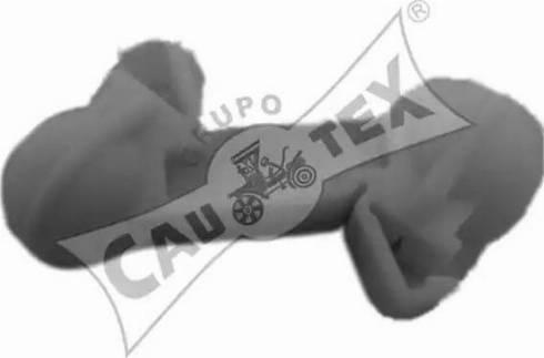 Cautex 010127 - Palanca selectora/de cambio superrecambios.com