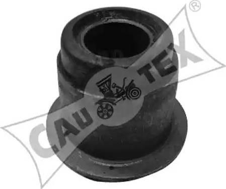 Cautex 011098 - Saylentblok, palancas de un soporte de suspensión de una rueda superrecambios.com
