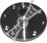 Cautex 011022 - Buje de rueda superrecambios.com