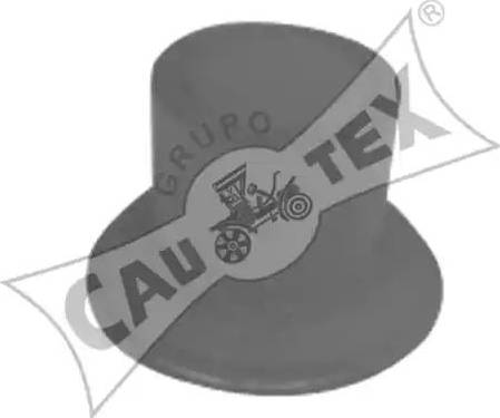 Cautex 030274 - Casquillo, palanca selectora/de cambio superrecambios.com