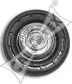 Cautex 020928 - Caja de muelle superrecambios.com