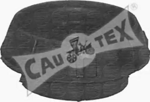 Cautex 020501 - Cojinete columna suspensión superrecambios.com