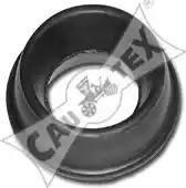Cautex 020043 - Cojinete columna suspensión superrecambios.com