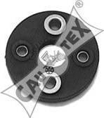 Cautex 020024 - Articulación, árbol de dirección superrecambios.com