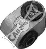 Cautex 020289 - Articulación, columna de dirección superrecambios.com