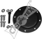 Cautex 021047 - Membrana, bomba de vacío superrecambios.com