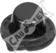 Cautex 180969 - Saylentblok, palancas de un soporte de suspensión de una rueda superrecambios.com