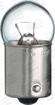Champion CBM49S - Lámpara, luz de acceso superrecambios.com