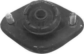 Corteco 21653084 - Cojinete columna suspensión superrecambios.com