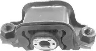 Corteco 21653138 - Suspensión, caja de cambios superrecambios.com